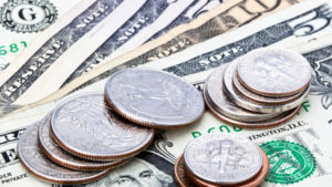 States with minimum wage increases on July 1, 2020